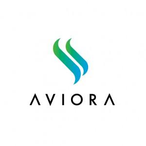 aviora_logo